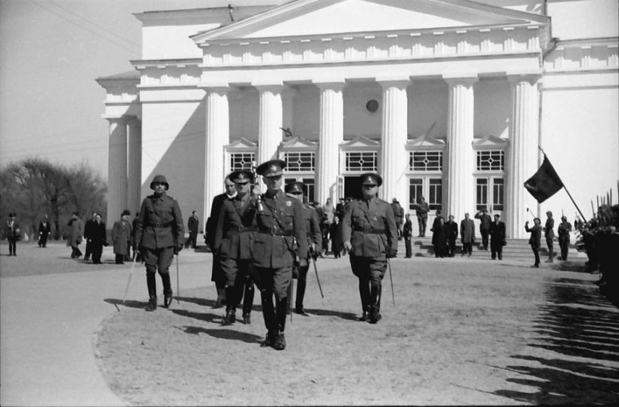 oldchisinau_com-war-antonescu1943-0042