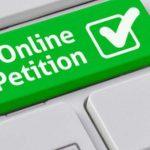 Коротко и ясно: Эффективно ли решать вопросы с помощью петиций?