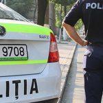 В Молдове полиции запретят останавливать водителей, которые не нарушают ПД