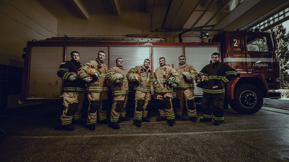 pompier1