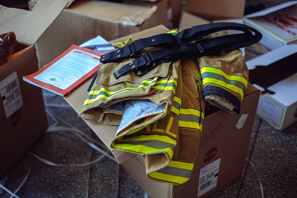 pompier6