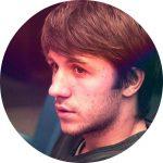 portret_Octav