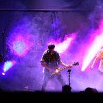 POT Music face crowdfunding pentru a produce prima Compilație de Muzică Alternativă din Moldova