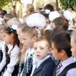 """Центр """"La Strada"""" призвал родителей не публиковать в интернете фото своих детей"""