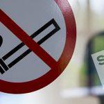 Антитабачный закон прошёлся по медработникам Молдовы
