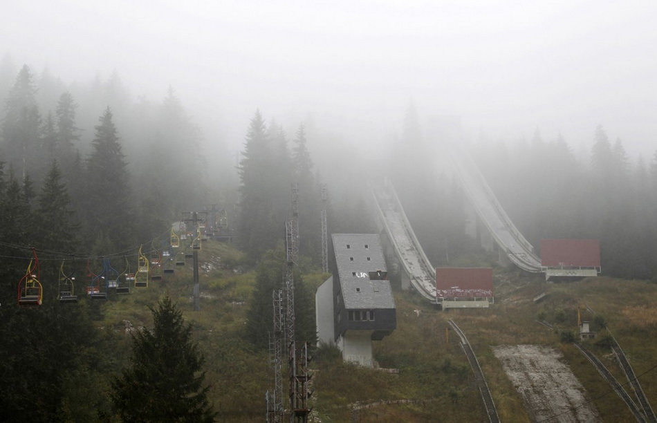 the-abandoned-ski-jump-at-mount-igman