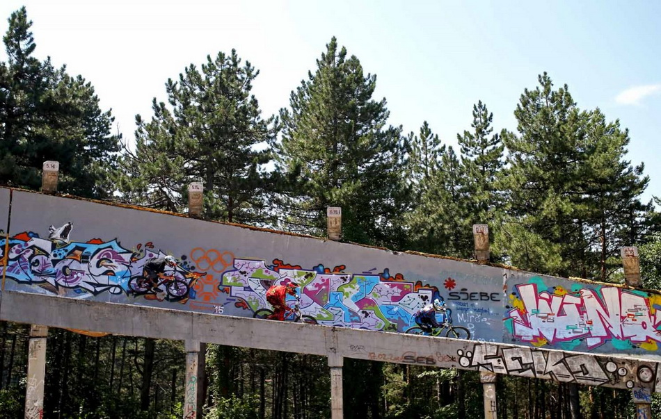 the-bobsled-facility-was-turned-into-an-artillery-stronghold-during-the-war
