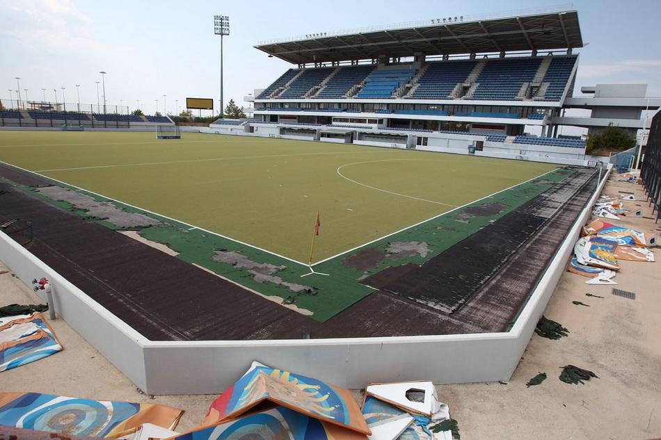 the-field-hockey-facility