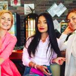#VaraLaMall: 6 фэшн-блогеров выбирают лучшие вещи на скидках в Shopping Malldova