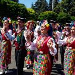 Cum s-a văzut Ziua Independenței Republicii Moldova pe Instagram