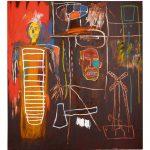 Аукционный дом Sotheby's выставит на продажу арт-коллекцию Дэвида Боуи