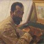 Журналисты нашли утерянную картину самого известного викторианского художника