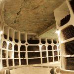 Маршруты на День вина: винодельни Молдовы