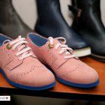 Петру Бодарев: мы не хотим шить обувь Prada по $2 за пару