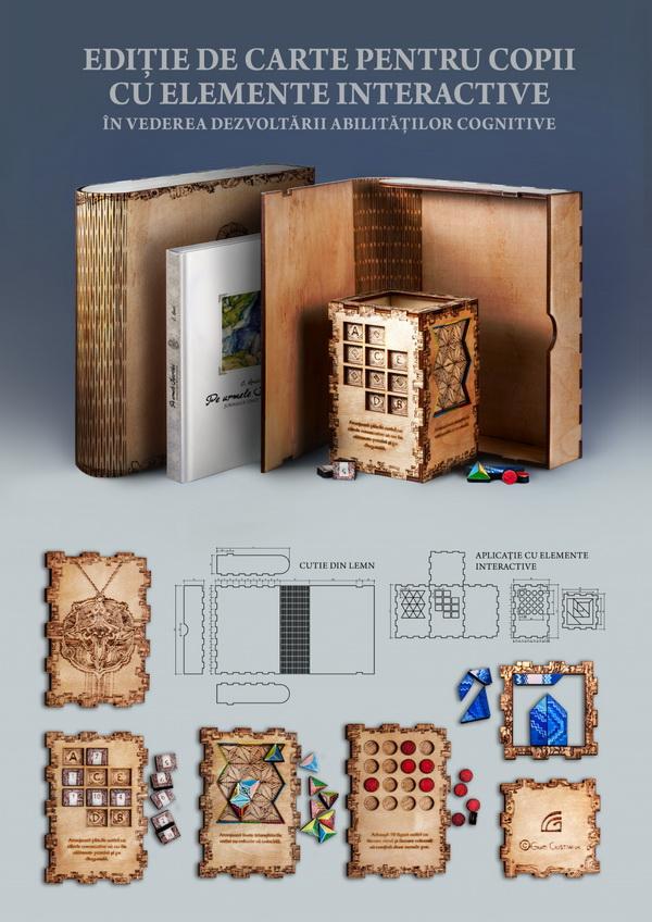 editie-de-carte_cristiana-grati-1-1