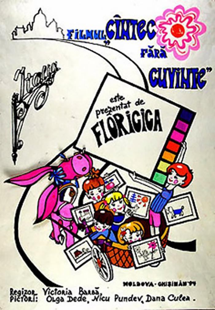 floricica_2
