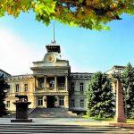 Правительство Молдовы одобрило законопроект о модернизации и повышении эффективности деятельности музеев