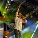 Видео с кишинёвского концерта Океана Ельзи в соцсетях
