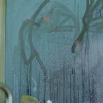 Гениальный Мишель Гондри снял видео для The White Stripes