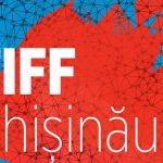 TIFF Chișinău @ ODEON
