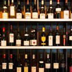 Истина в вине: 10 «неудобных» вопросов о самом молдавском напитке