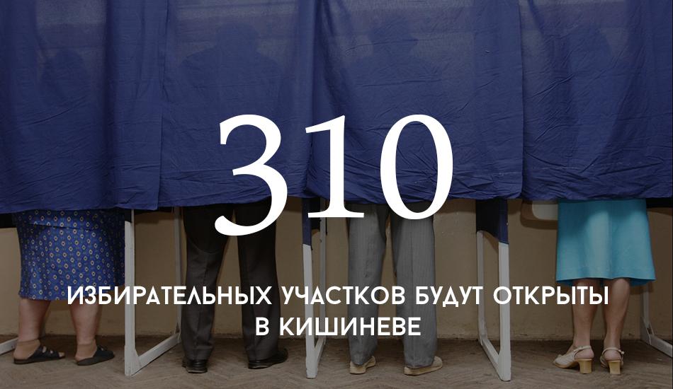 alegeri-cabina-vot