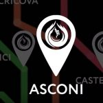 Кампания «Eu vin din Moldova» представляет винодельни страны: ASCONI