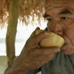 Нетипичный подход к туристической рекламе помог Белизу нарастить ВВП