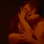"""Noul videoclip Carla's Dreams — """"Треугольники"""""""