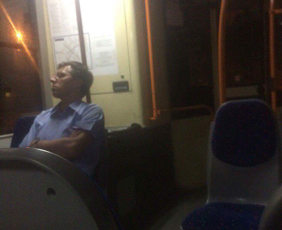 chirtoaca_trolleybus