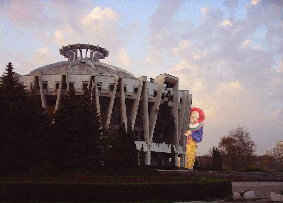 chisinau-ismagic00002
