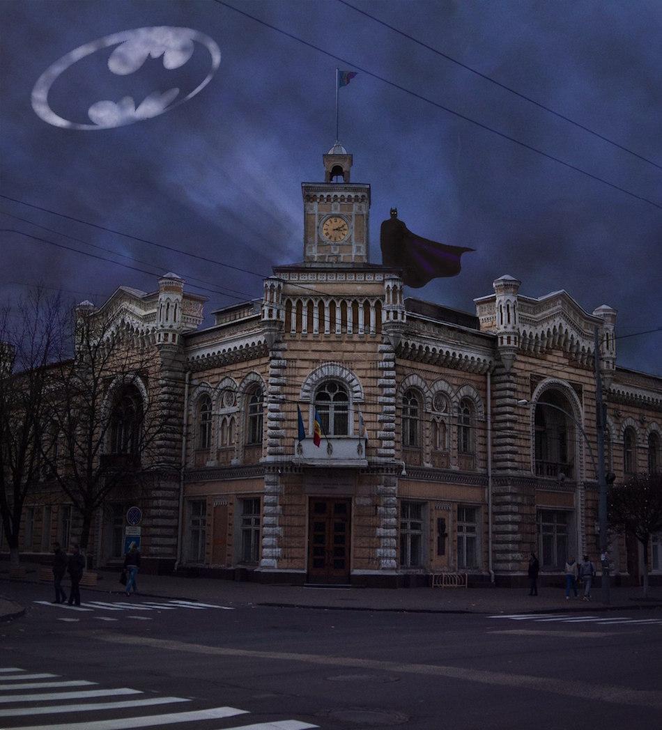 chisinau-ismagic00005