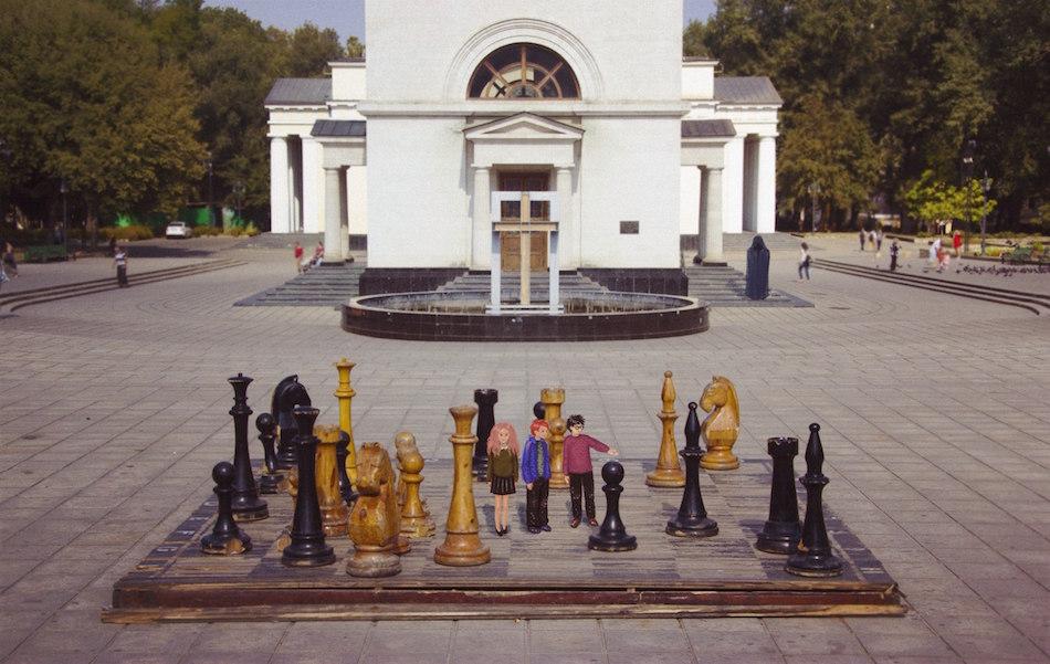 chisinau-ismagic00007