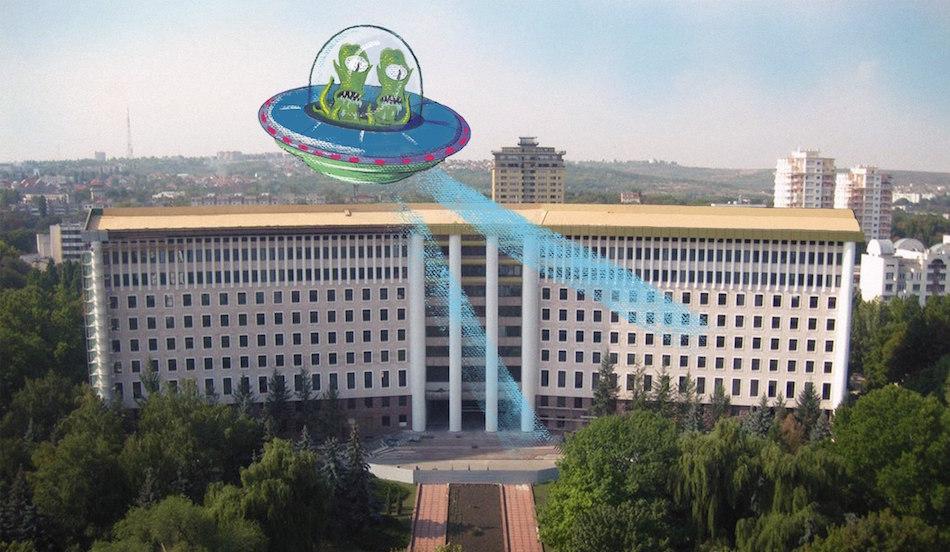 chisinau-ismagic00012