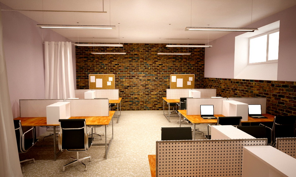 coworking-a_1