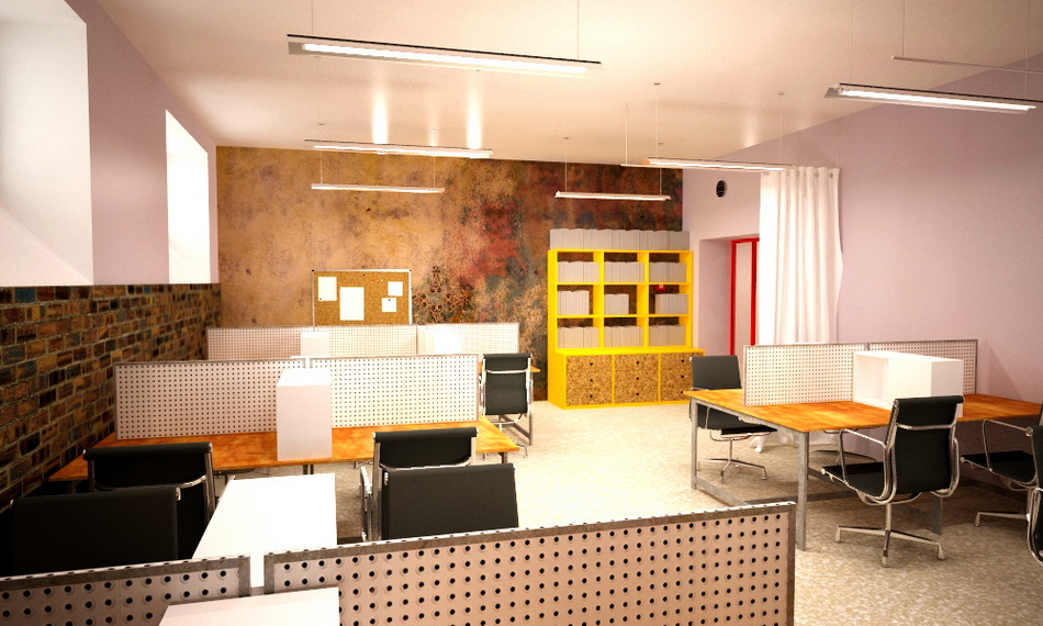 coworking-a_2