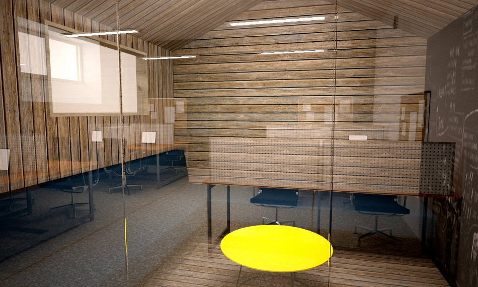 coworking-c_3