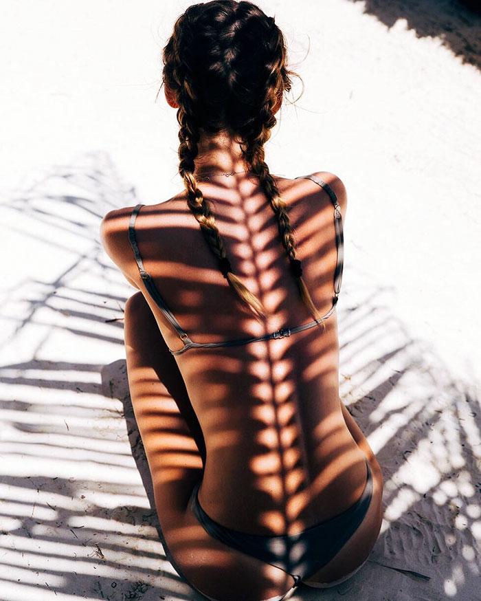 creative-hard-shadow-photography-1-57e22f6169b6a__700