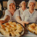 """Expoziția """"Descoperă Moldova"""" denotă cele mai captivante fotografii care promovează țara ca destinație turistică"""