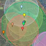 Ночью в Молдове произошло землетрясение