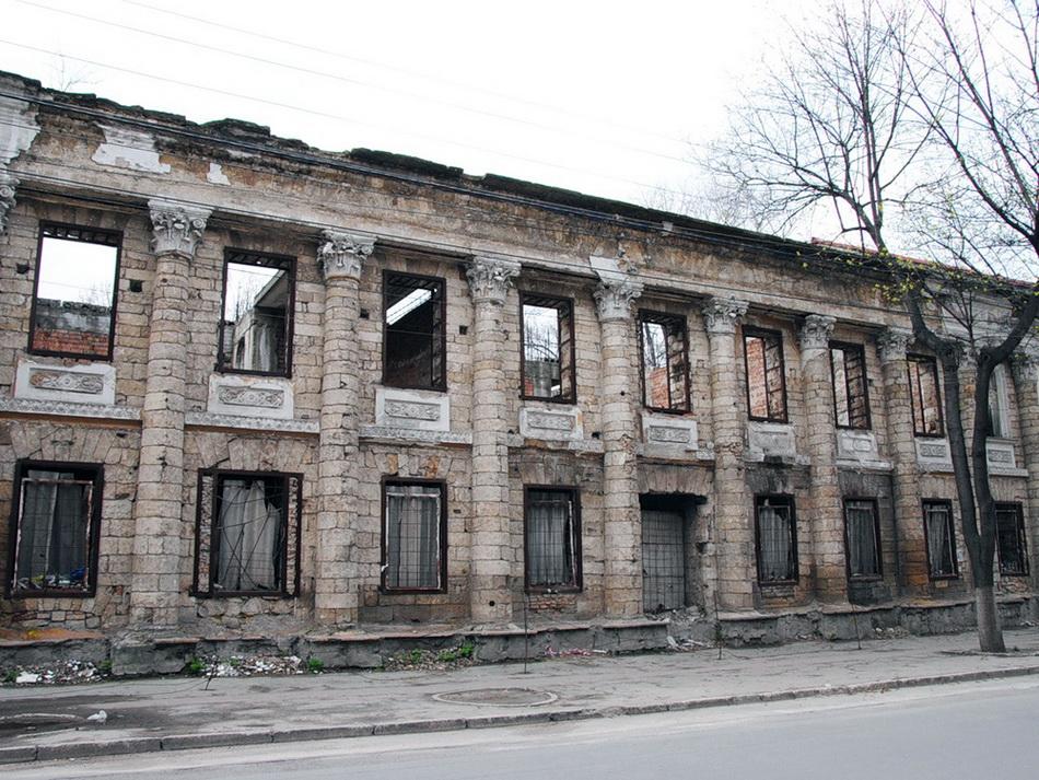 gostinica-peterburg