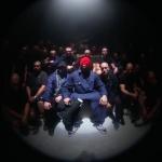 Новое видео: Грибы — Копы