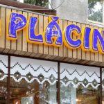 Сеть La Plăcinte вошла топ самых прибыльных ресторанов Румынии