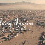 Как это было: Burning Man 2016