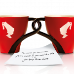 В Международный день кофе Молдова поддержит акцию «Поэзия сближает»