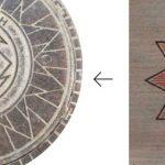 Коротко и ясно: что означает изображение «спрута» на канализационном люке