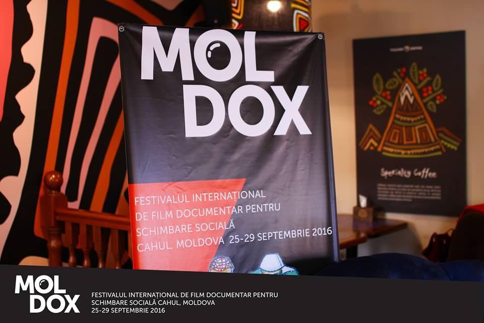 moldox-2