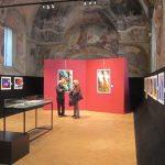 В Италии каждому подростку на 18-летие выдадут по 500 евро на культуру