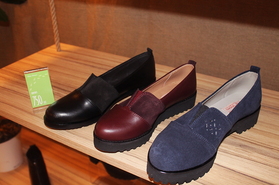 olsa shoes showroom puskin (14)