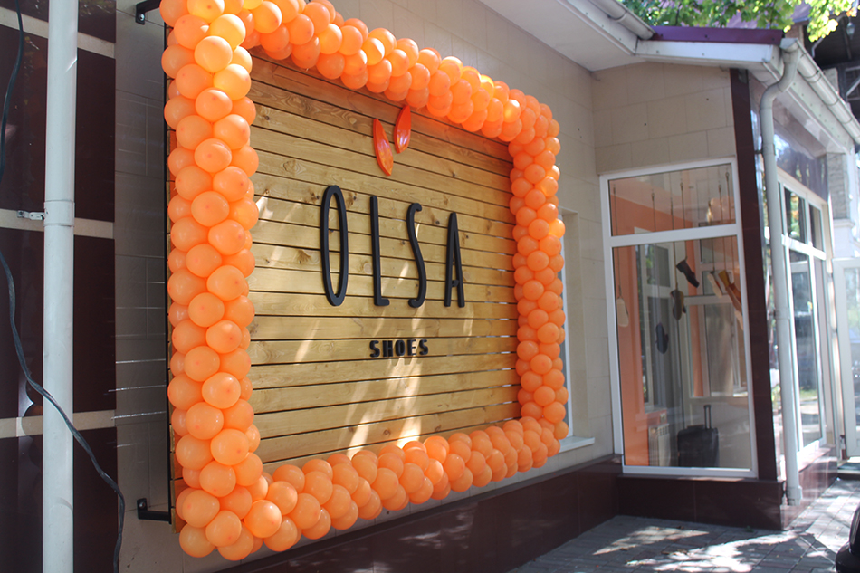olsa shoes showroom puskin (3)